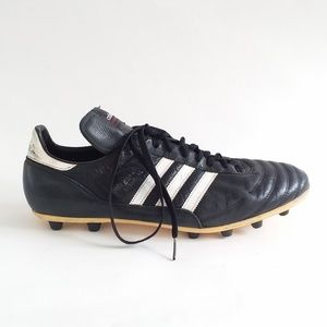 Adidas Copa Mundial Soccer Cleats Shoes Size 15